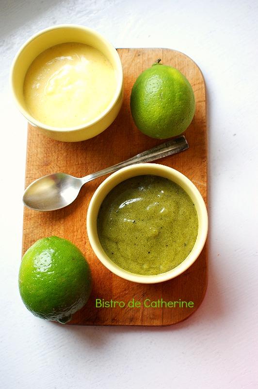Lime Crud TSU_nazwa