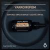 Olejek dōTERRA | YARROW POM | YARROW|POM – 30 ml