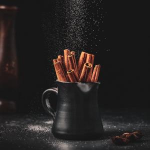 Olejek dōTERRA | Cinnamon Bark | Olejek Cynamonowy – 5 ml