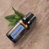 dōTERRA Peppermint Essential Oil - 15ml - Mięta Pieprzowa