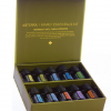 Zestaw olejki dōTERRA | Family Essentials Kit | Zestaw Family Essentials Kit