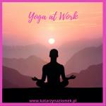 Praca w mlm online, yoga i olejki eteryczne da się połączyć w jednym miejscu