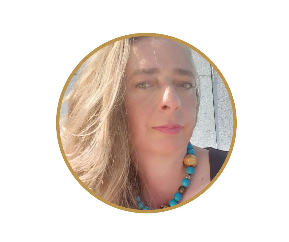 Coaching Zdrowia Katarzyna ZIomek